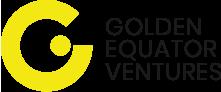 venture capital singapore